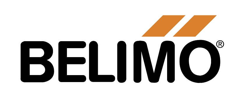 محصولات بلیمو